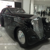 Cars of the Petersen Automotive Museum_006