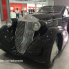 Cars of the Petersen Automotive Museum_008