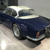 Cars of the Petersen Automotive Museum_009