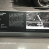 Cars of the Petersen Automotive Museum_030