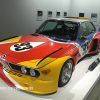 Cars of the Petersen Automotive Museum_036