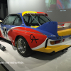 Cars of the Petersen Automotive Museum_038