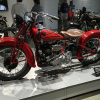 Cars of the Petersen Automotive Museum_090