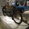 Petersen museum102