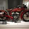 Petersen museum105