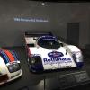 Petersen museum87