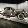 Petersen museum93