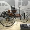 Petersen museum98