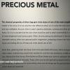 Precious Metal Silver Cars The Petersen Automotive Museum_001