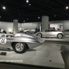 Precious Metal Silver Cars The Petersen Automotive Museum_002