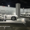 Precious Metal Silver Cars The Petersen Automotive Museum_003