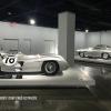 Precious Metal Silver Cars The Petersen Automotive Museum_003