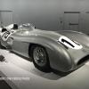 Precious Metal Silver Cars The Petersen Automotive Museum_004