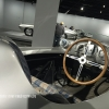 Precious Metal Silver Cars The Petersen Automotive Museum_008