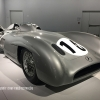 Precious Metal Silver Cars The Petersen Automotive Museum_009