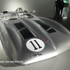 Precious Metal Silver Cars The Petersen Automotive Museum_015