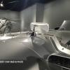 Precious Metal Silver Cars The Petersen Automotive Museum_018