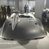 Precious Metal Silver Cars The Petersen Automotive Museum_022