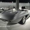 Precious Metal Silver Cars The Petersen Automotive Museum_024