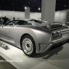 Precious Metal Silver Cars The Petersen Automotive Museum_025
