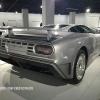 Precious Metal Silver Cars The Petersen Automotive Museum_026