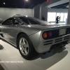 Precious Metal Silver Cars The Petersen Automotive Museum_032