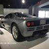 Precious Metal Silver Cars The Petersen Automotive Museum_033