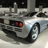 Precious Metal Silver Cars The Petersen Automotive Museum_035