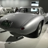 Precious Metal Silver Cars The Petersen Automotive Museum_047