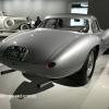 Precious Metal Silver Cars The Petersen Automotive Museum_047