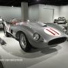 Precious Metal Silver Cars The Petersen Automotive Museum_048