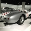 Precious Metal Silver Cars The Petersen Automotive Museum_049