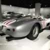 Precious Metal Silver Cars The Petersen Automotive Museum_049