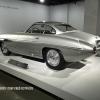 Precious Metal Silver Cars The Petersen Automotive Museum_053