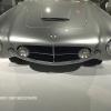 Precious Metal Silver Cars The Petersen Automotive Museum_056
