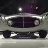 Precious Metal Silver Cars The Petersen Automotive Museum_057