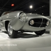 Precious Metal Silver Cars The Petersen Automotive Museum_059