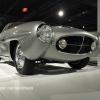 Precious Metal Silver Cars The Petersen Automotive Museum_059