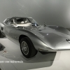 Precious Metal Silver Cars The Petersen Automotive Museum_061