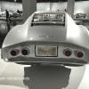 Precious Metal Silver Cars The Petersen Automotive Museum_063