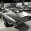 Precious Metal Silver Cars The Petersen Automotive Museum_065