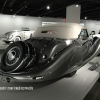 Precious Metal Silver Cars The Petersen Automotive Museum_066