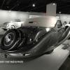 Precious Metal Silver Cars The Petersen Automotive Museum_066