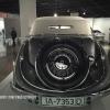 Precious Metal Silver Cars The Petersen Automotive Museum_067