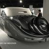 Precious Metal Silver Cars The Petersen Automotive Museum_068
