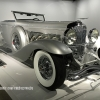 Precious Metal Silver Cars The Petersen Automotive Museum_072