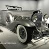Precious Metal Silver Cars The Petersen Automotive Museum_072