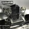 Precious Metal Silver Cars The Petersen Automotive Museum_075