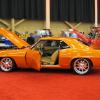OrangeCamaro1