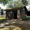 Pioneer Village Visit Scott Liggett Roadtrippin'-061